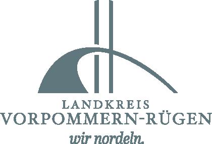LK Vorpommern-R�gen Web