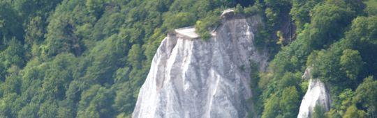 Königsstuhl