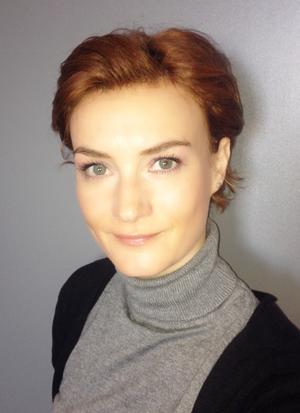 Kati Bischoff
