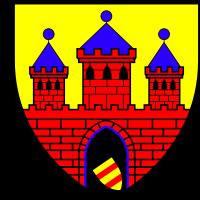 Wappen Oldenburg