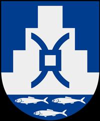 Wappen Vellinge