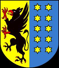 Wappen Bytów