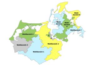 Bild Wahlbereiche KW 2014