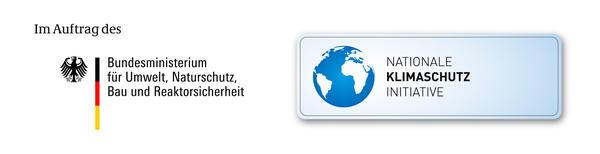 Logo Fördermittelgeber