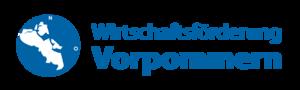 Logo WFG Vorpommern