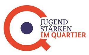 Externer Link: JUSTiQ Logo einzeln_neu