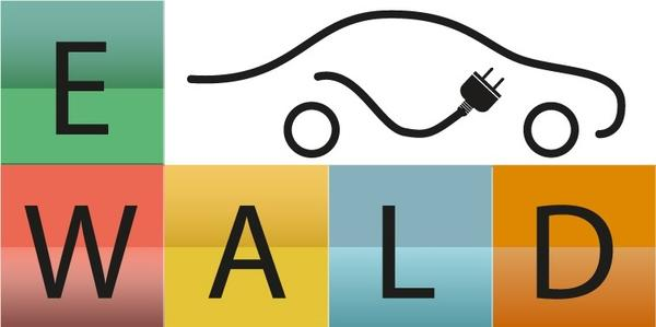 E-WALD-Logo