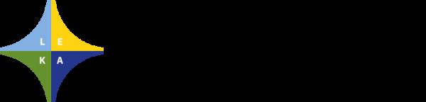 Externer Link: leka-logo-transparent