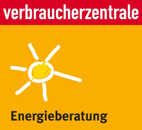 Externer Link: energieberatung