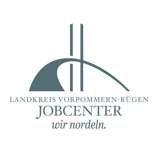 Stellenbörse des Eigenbetriebes Jobcenter Vorpommern-Rügen