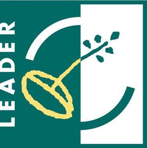 https://www.regierung-mv.de/Landesregierung/lm/Laendliche-Raeume/Leader/